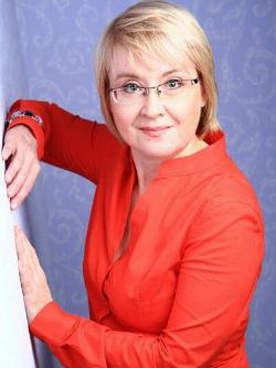 Шумилова Наталья Владимировна