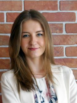 Грунина Наталья Владимировна