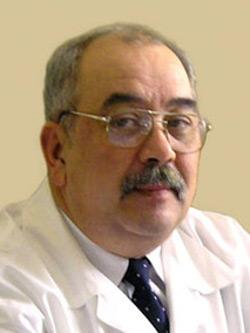 Денисламов Михаил Михайлович