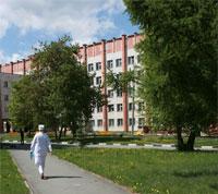 Кардиология 1 городской больницы врачи