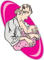 Расписание врачей детской поликлиники 5 ростов