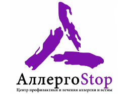 al_stop_250.jpg