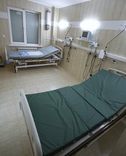 ambulat hirur2_250.jpg