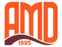amd_logo_200.jpg
