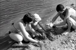 Закаливание ребенка с атопическим дерматитом thumbnail