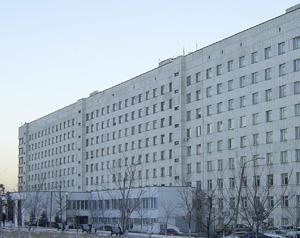 Челябинская областная клиническая больница 3 запускает собственную программу поддержки молодых специалистов.