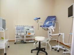 ginekolog_250.JPG