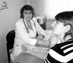 rasprostranennost-gipertonicheskoy-bolezni-po-rossii-za-2015-god