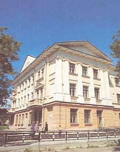 Детская стоматологическая поликлиника кировского р-на спб