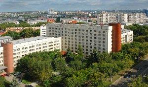 Панацея медицинский центр челябинск королева