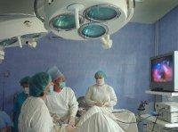 Больницы щелковского района литвиновой