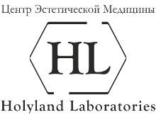 HL_logotip_220.jpg