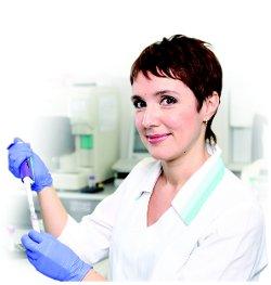 инвитро тест на аллергены цена