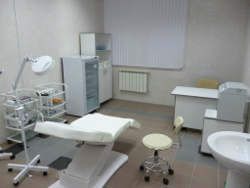 kosmetologiii_250.jpg