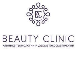 logo bty_250.jpg