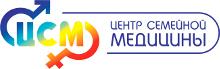 logo csm234_220.jpg