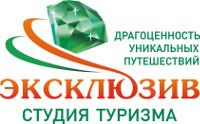 logo_eks.jpg