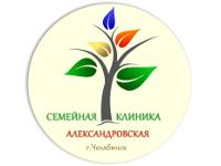 logo_ska_21.jpg
