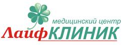 logolifeklinik11[2].jpg