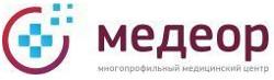 logo-medeor_250.jpg