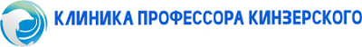 logotip_kinzerskyi.jpg