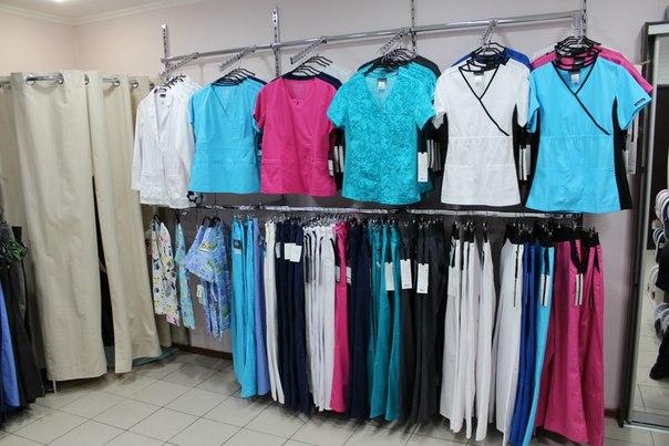 РГ-советы: Как и где одеться модно и недорого в кризис