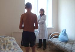 2 городская клиническая больница саратов телефон