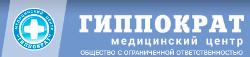 posmotret-devushek-prostitutok-v-berezovke-odesskoy-oblasti