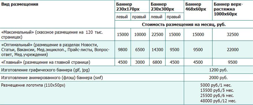 price5.jpg