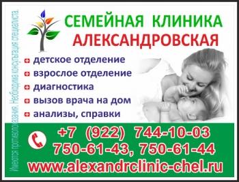 banner22_smka_500.jpg