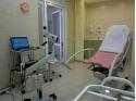 ginekolog_dd.jpg