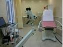 ginekolog_kab_dd1.jpg