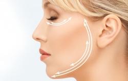 kosmetologia22.jpg