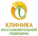 logotop_kvmed.1.jpg
