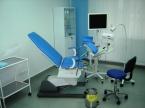 oborudovanie ginekologa.JPG