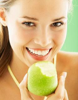 Похудеть за 2 недели на 5 кг без диет