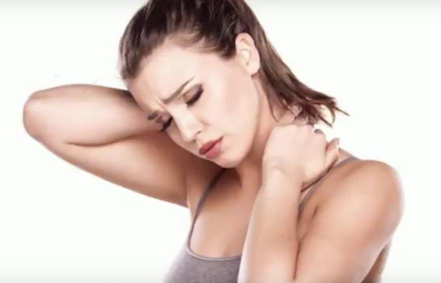 Исцеление без лекарств,  или как помогает кинезитерапия